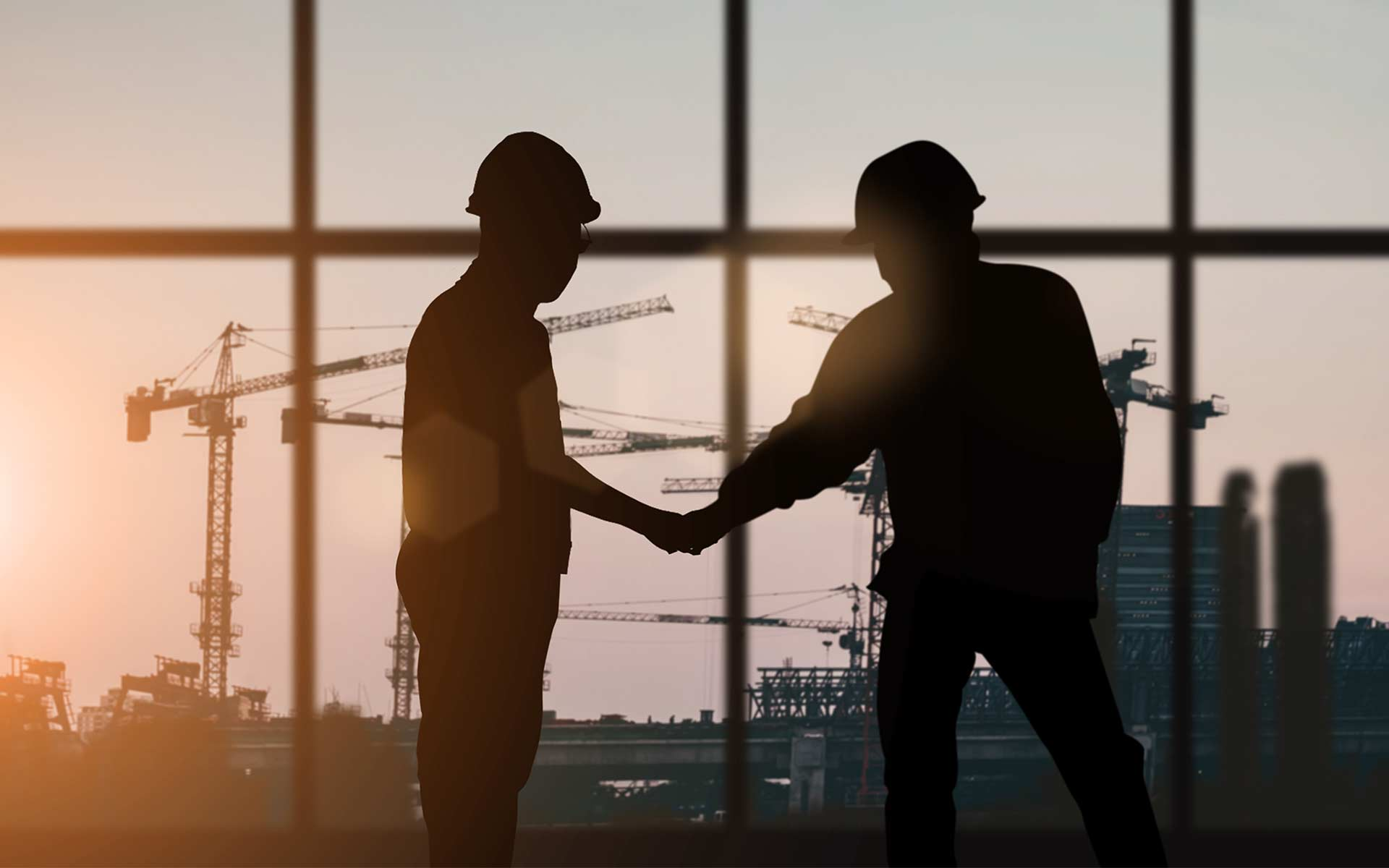 The Widening Skills Gap in Construction … and the Road Toward Improvement